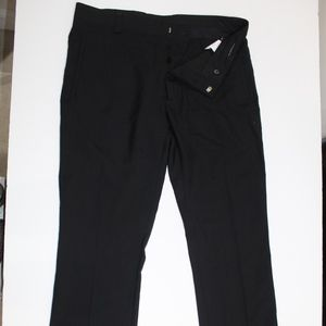 Costume National Homme Pants button fly 4 pockets